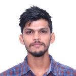 Jaswant Kanojiya C