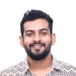 Kaushal Joshi C