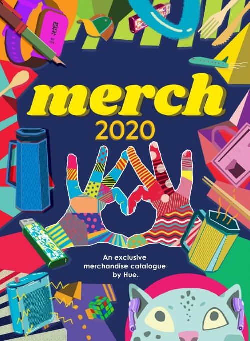 MERCH2020 1