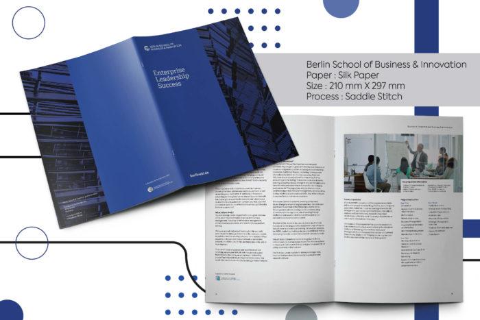 Berlin School of Business