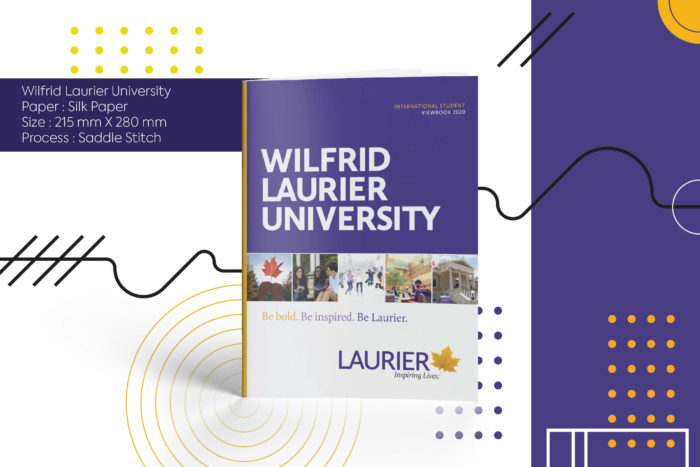 Wildfrid Laurier