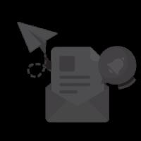 hue_logo-removebg-preview