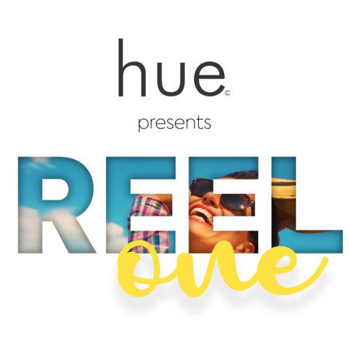 Reel thumbnail