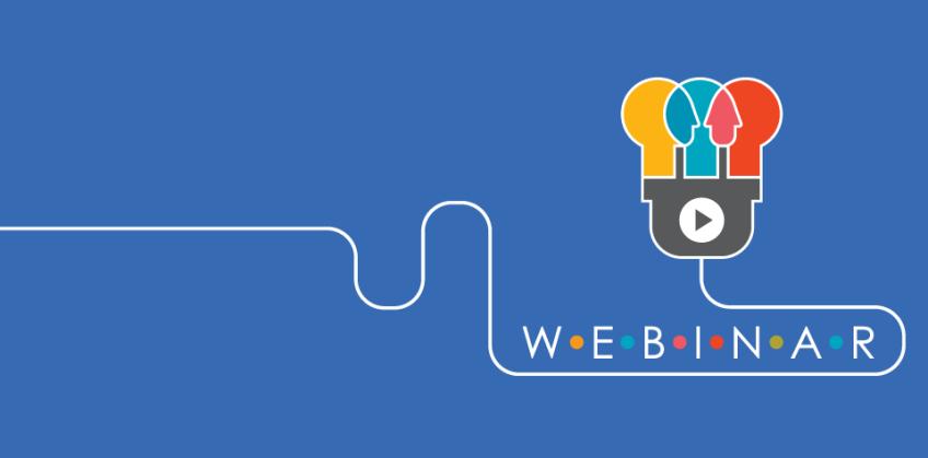 webinar marketing sales webinar