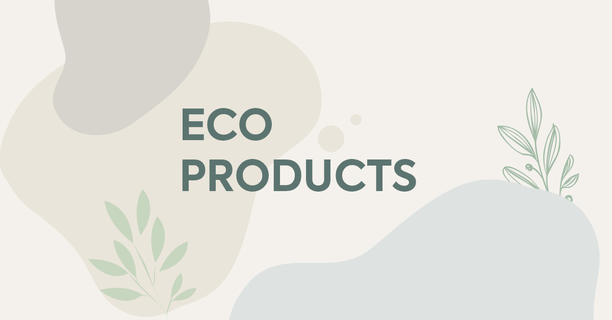 Eco Web Banner Cover