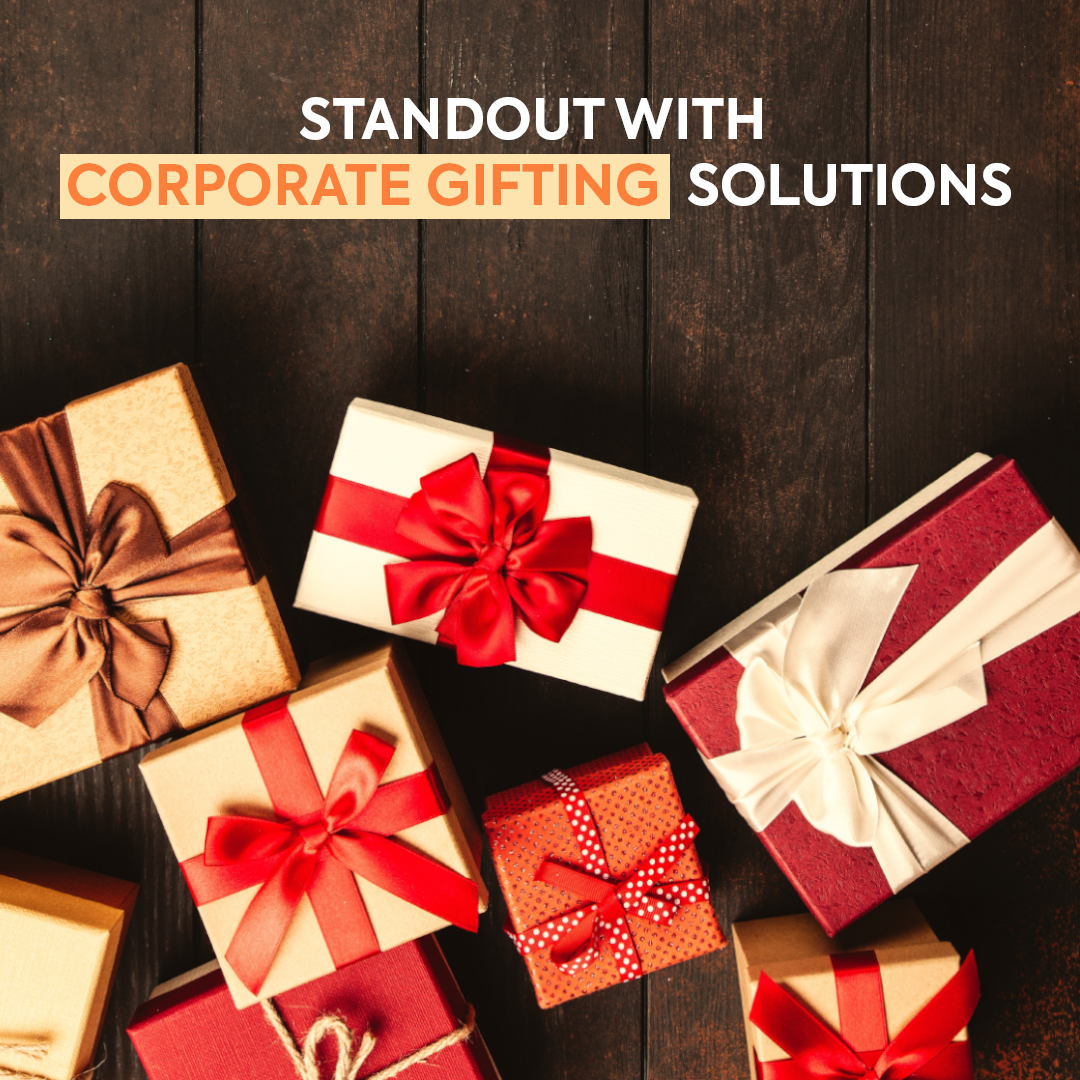 Budget corporate gifting, Christmas gifts 2020, Merchandise, eco-products, christmas