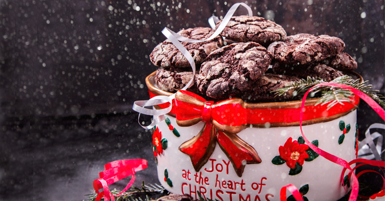Gourmet Hamper, Christmas Gift for your Employees