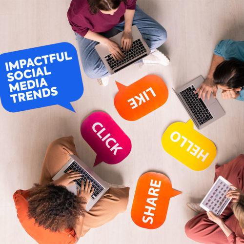 Digital Marketing, Trends, 2020, Marketing